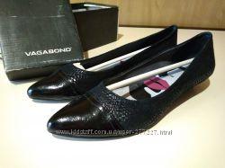 Туфли женские классические Vagabond р. 39
