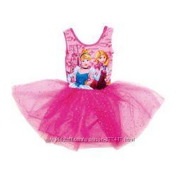 Disney Princess Платье с кужевом