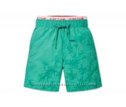 Пляжные и летние шорты Германия