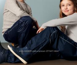 Отличные штаны на непогоду Германия