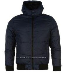Куртка-пуховик Lee Cooper, размер S
