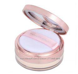 Рассыпчатая парфюмированная пудра TONY MOLY Luminous Perfume Face P