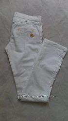 Белые джинсы Roberto Cavalli. Оригинал.