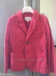 Пиджак Gucci для истинного модника. Оригинал.