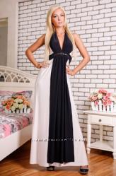 Medini вечернее платье Александра