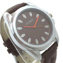 Бу сейко продам часы в час стоимость воронеж няни
