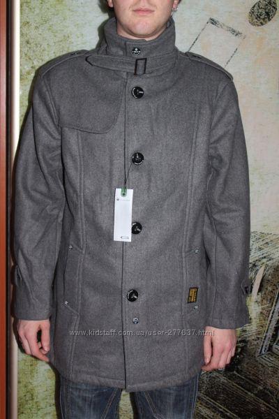 Распродажа глобальная Отличные мужские пальто . Все модели в наличии