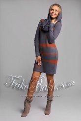 СП модной трикотажной одежды ТМ TrikoBakh