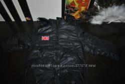 куртка на мальчика   polo
