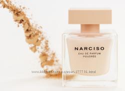 Распив Narciso Rodriguez Poudree, Narciso Rodriguez for Her Eau de Parfum