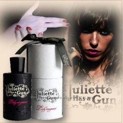 Распив Juliette Has a Gun, Not a Perfume Lady Vengeance, Romantina Оригинал