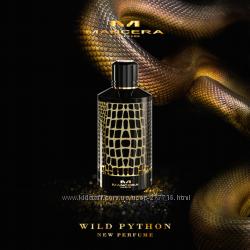 Распив Mancera Wild Python Новинка 2018 очень похожа By Kilian Good Girl
