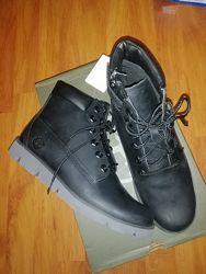 Timberland ботинки оригинал 38 размер