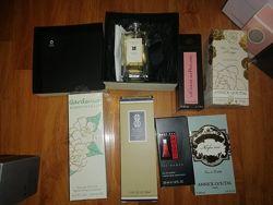 Ниша продажа коллекции разные ароматы