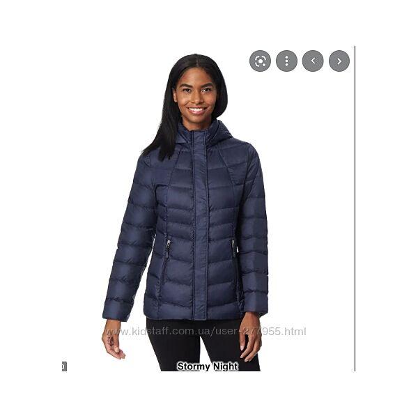 Куртка 32 Degrees  оригинал