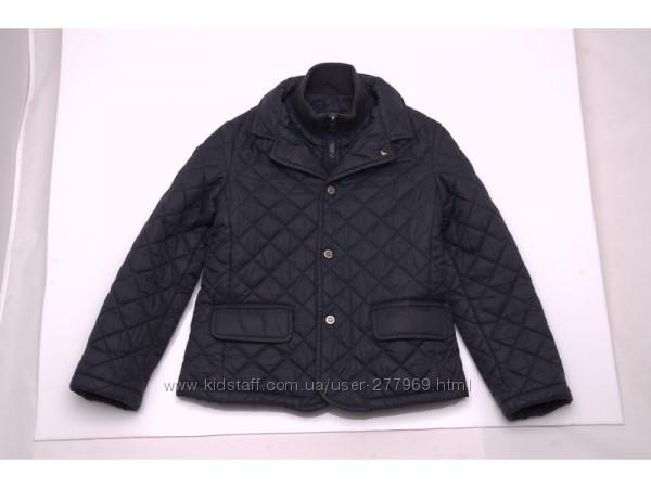 Куртка Armani Junior Индонезия рост 124