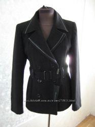 Итальянские кашемировые пальто Maidoma