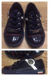 Шикарные кроссы  DOLCE & GABBANA