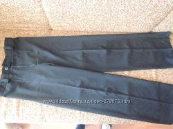 Тренировочные брюки для спортивно-бальных танцев