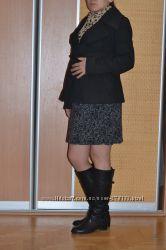 Пальтишко пальто для беременной