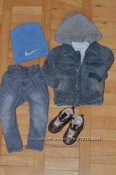 Набор для модника