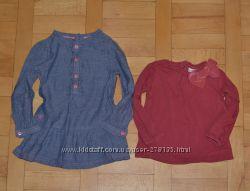 Одежда на малышку 1-2 года.