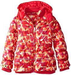 Куртка утеплённая ROXY 12размер