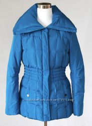 Куртка пуховик Kenneth Cole XS