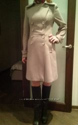 Продам красивое пальто