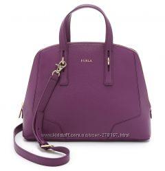 Женские сумки Furla - купить в Одессе - Kidstaff 784ad80a1ba