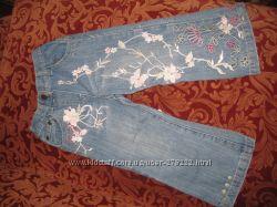 Милые джинсы Rocha