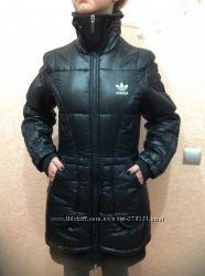 Куртка Adidas оригинал. м-ка