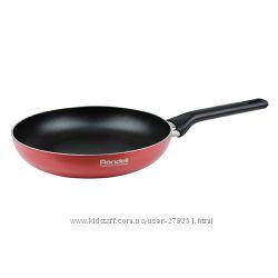Cковородки RONDELL по оптовой цене
