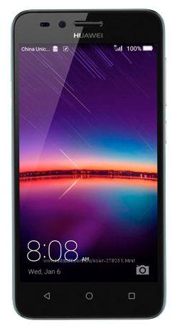 Смартфоны Huawei нереально дешево