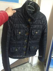 Демисезонная куртка Denny Rose