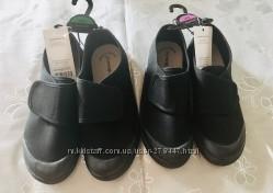 Сменная обувь George