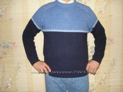 Теплые свитера, Италия