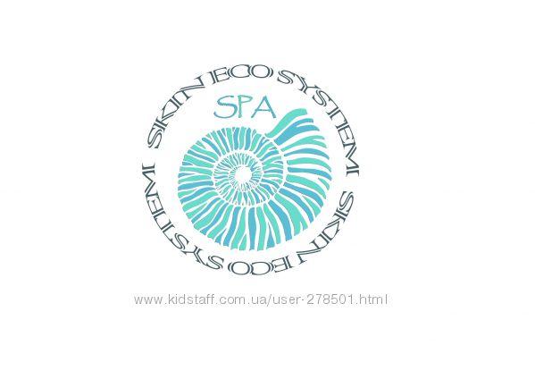 Создание логотипа, фирменный стиль, брендбук, визитки