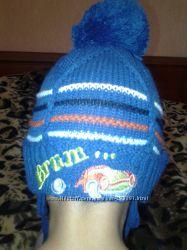 шапки по 50 грн