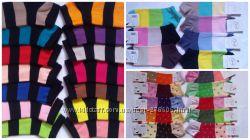 Недорогие и качественные женские носки большой ассортимент Житомир