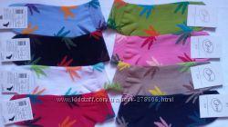 Качественные красивые женские носочки Конопля Житомир