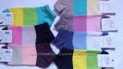 Нереальный выбор расцветок качественных носочков Житомир