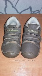 Спортивные туфли-кроссовки Dunnes
