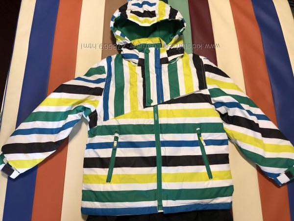 Последняя фирменная куртка Rodeo Распродажа