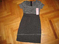 Новое платье Глория джинс 140см