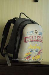 Рюкзак ортопедический школьный