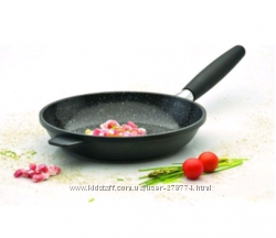 Сковорода без крышки 26 см BergHOFF Scala 2307202