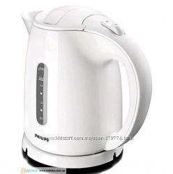 Электрочайник Philips HD - 464600
