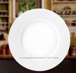 Набор тарелок десертных WL-880100-JV Wilmax Julia Vysotskaya