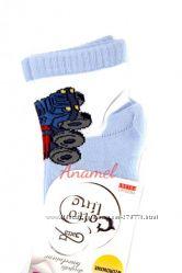 Носки для мальчика, все размеры